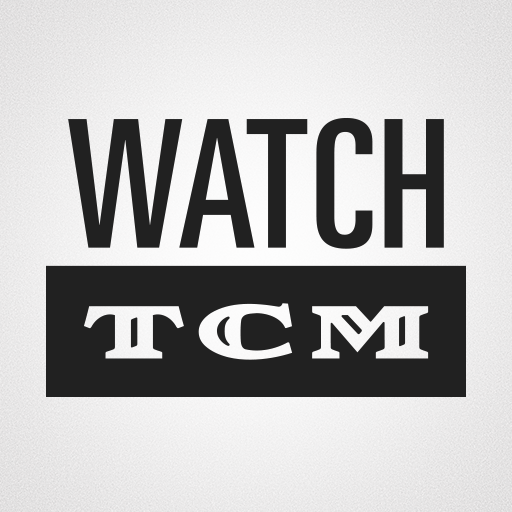 WATCH TCM - Apps on Google Play