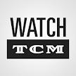 WATCH TCM APK