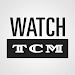 WATCH TCM icon