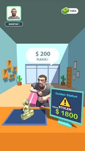 Pawn Shop Master filehippodl screenshot 4
