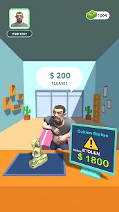 Pawn Shop Master (MOD, Unlimited Money) 3