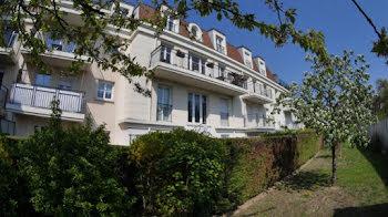 duplex à Deuil-la-Barre (95)
