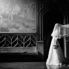 Wedding photographer Timur Suleymanov (TImSulov). Photo of 27.04.2016