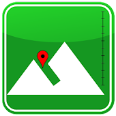 Altitude Meter
