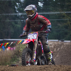 by Jim Jones - Sports & Fitness Motorsports ( motorsport, motocross, motorcycles, moto )