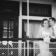 Wedding photographer Aleksey Timokhin (AlexeyTimokhin). Photo of 27.10.2015