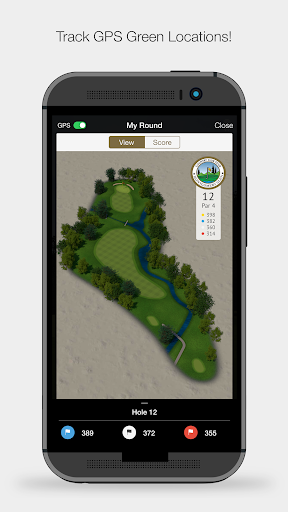 Приложения Montgomery Glen (apk) бесплатно скачать для Android / ПК screenshot