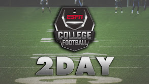 College Football 2Day thumbnail