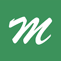 MassRoots Medical Cannabis icon