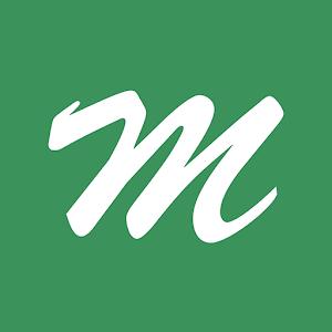 MassRoots: Medical Cannabis