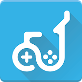 Vescape Exercise Bike & Cross Trainer Workout App