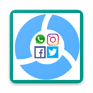 A2z Status Instagram Whatsapp Status Download 10 Latest