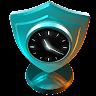 ch.smalltech.safesleep.free