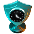 Safe Sleep - Alarm Clock ! icon