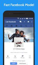 Messenger for Facebook - Lite & Fast 1 8 latest apk download for