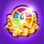 Genies & Gems - Jewel & Gem Matching Adventure 62.58.118.05231920