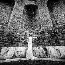 Wedding photographer STEFANO GERARDI (gerardi). Photo of 25.10.2014