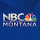 NBC Montana News for PC Windows 10/8/7