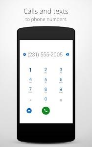 Talkatone: FREE Texts & Calls v5.2.4