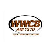 WWCB RADIO APK