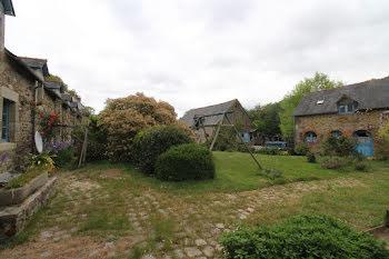maison à Le Minihic-sur-Rance (35)
