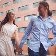 Wedding photographer Oleg Samoylenko (7kadrovcom). Photo of 18.05.2013