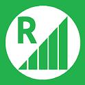 Roaming Info icon
