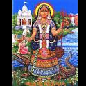 Maa Khodiyar Na Garaba icon