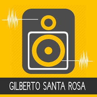 Gilberto Santa Rosa Hit Songs - náhled