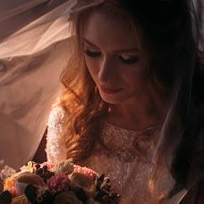 Wedding photographer Natalya Lebedeva (Krabata). Photo of 14.06.2018
