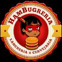 Hambugreria