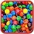 Candy Jigsaw Puzzles Brain Games for Kids Free file APK for Gaming PC/PS3/PS4 Smart TV