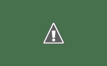 Photo: Toldra amb el Citroën C4, cotxe familiar a Cantallops (1931)