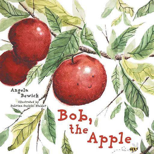 Bob, The Apple