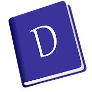 Daily Expense Book