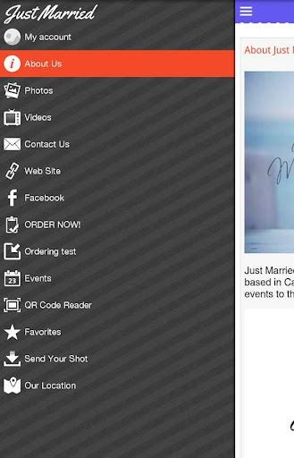 玩免費遊戲APP|下載Just Married app不用錢|硬是要APP