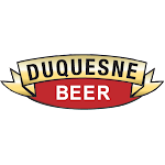 Logo for Duquesne