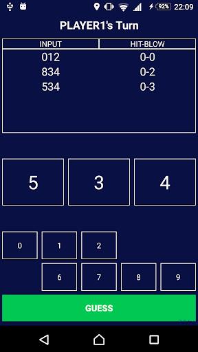 NUM 1.3.4 Windows u7528 7