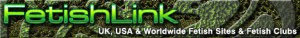 FetishLink.co.uk