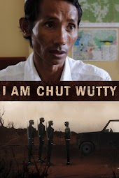 I Am Chut Wutty