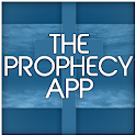 The Prophecy App