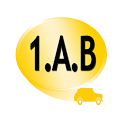 1AB Taxis Ltd icon