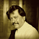 500+ Attaullah Khan Essakhelvi Songs Download on Windows