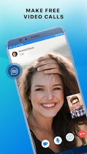 LYK Mod Apk – Connect with LYKMinded People 6