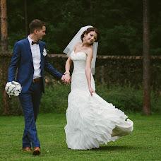 Wedding photographer Yuliya Korobova (dzhulietta). Photo of 03.09.2014