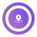 Mobile Number Location Tracker - Mobile Location icon