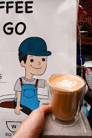 RW Coffee