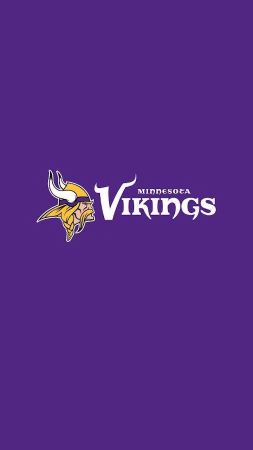 Minnesota Vikings Cordarrelle Patterson GAME Jerseys