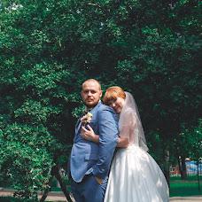 Wedding photographer Valeriya Gubina (leragubina). Photo of 22.01.2018