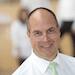 Joachim Schröder – Head Trainer Google Certified Trainer Program